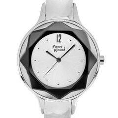 Часы Pierre Ricaud Наручные часы P21026.5173Q