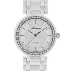 Часы Adriatica Наручные часы A3407.C113QZ