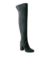 Обувь женская Tuna Сапоги женские 700