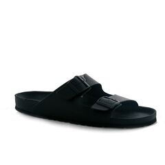 Обувь мужская Genuins Биркенштоки мужские 100507