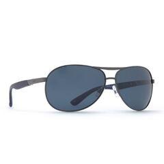 Очки INVU Солнцезащитные очки B1606C