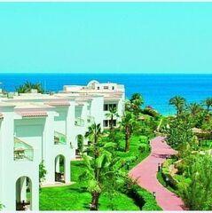 Туристическое агентство География Пляжный тур в Египет, Шарм-эль-Шейх, Savoy 5