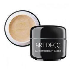 Декоративная косметика ARTDECO Основа под тени Eyeshadow Base