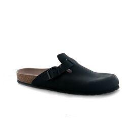 Обувь мужская Genuins Кроксы мужские 100698