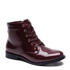 Обувь женская Enjoy Ботинки женские 05628691