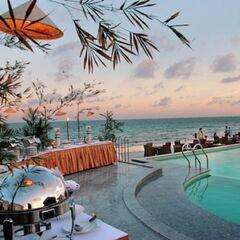Туристическое агентство Отдых и Туризм Пляжный авиатур во Вьетнам, Фантхиет, Villa del Sol 4*