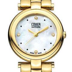 Часы Cover Наручные часы CO142.02