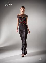 Вечернее платье Papilio Вечернее платье Felice 0407