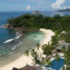 Туристическое агентство EcoTravel Пляжный авиатур на Сейшелы, AVANI Seychelles Barbarons 4