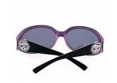 Очки Solano Солнцезащитные очки SS 8254