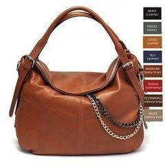 Магазин сумок Vezze Сумка женская 0010
