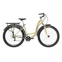 """Велосипед Stinger Велосипед Calipso 28"""""""