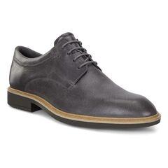 Обувь мужская ECCO Дерби VITRUS II 640284/02244