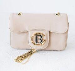 Магазин сумок Baldinini Сумка женская 1