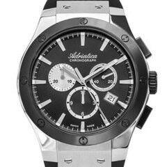 Часы Adriatica Наручные часы A8209.Y214CHS