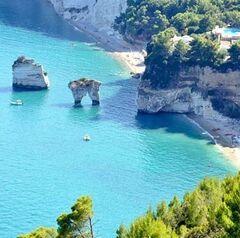 Туристическое агентство Мастер ВГ тур Пляжный aвиатур в Италию, Лидо ди Езоло, Harry's 3*