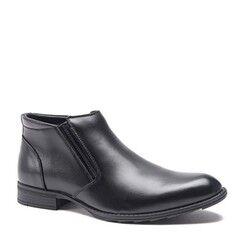 Обувь мужская Happy family Ботинки мужские 0936295292