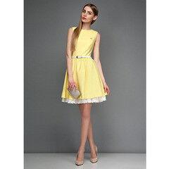 Платье женское LA VELA Платье женское 1400