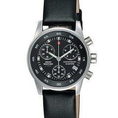 Часы Swiss Military by Chrono Наручные часы SM34013.03
