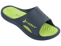 Обувь мужская Rider Сланцы Bay VII AD 82216-20818