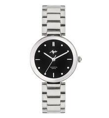 Часы Луч Женские часы «Metallic» 940020529