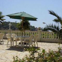 Туристическое агентство Санни Дэйс Пляжный авиатур в Испанию, Коста Брава, Bonsol 2*
