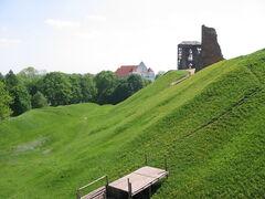 Организация экскурсии Виаполь КАЖДЫЙ ЧЕТВЕРГ: Дорогой замков