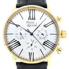 Часы Pierre Ricaud Наручные часы P97212.1263QF