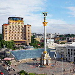 Туристическое агентство Велл Автобусный экскурсионный тур в Киев с посещением Межигорья