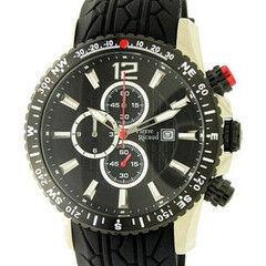 Часы Pierre Ricaud Наручные часы P97002.5254CHR