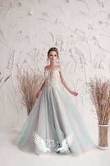"""Вечернее платье ALIZA Вечернее платье   """"Lafrel"""""""
