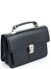 Магазин сумок Galanteya Сумка мужская 2308
