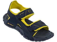 Обувь детская Rider Босоножки 81710-23489-00-L
