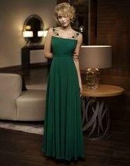 Вечернее платье Papilio Вечернее платье 0317