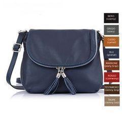 Магазин сумок Vezze Сумка женская 0057