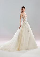 Свадебный салон Papilio Свадебное платье «Дриада»