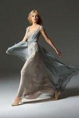 Вечернее платье Papilio Вечернее платье 0352