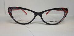 Очки Dacchi Оправа D35144 C3