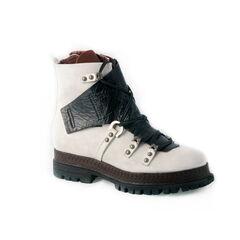 Обувь женская A.S.98 Ботинки женские 251206