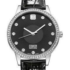 Часы Cover Наручные часы CO153.01