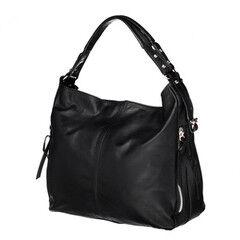 Магазин сумок Vezze Сумка женская 0094