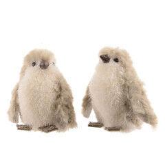 Елка и украшение mb déco Елочная игрушка «Пингвин» на подвесе
