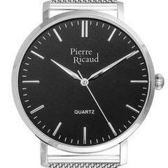 Часы Pierre Ricaud Наручные часы P91082.5114Q