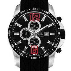 Часы Pierre Ricaud Наручные часы P97012.Y254CHR