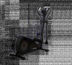 Тренажер NordicTrack Эллиптический тренажер E 5.4
