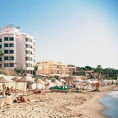 Туристическое агентство Jimmi Travel Пляжный отдых в Турции, Кушадасы, Asena 3*