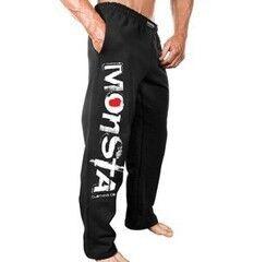 Спортивная одежда Monsta Штаны M213