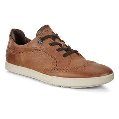 Обувь мужская ECCO Кеды COLLIN 2.0 536244/51304