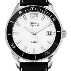 Часы Pierre Ricaud Наручные часы P97030.5253Q