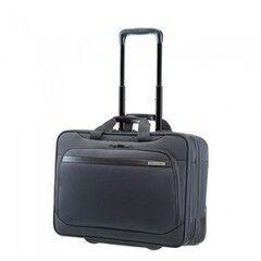 Магазин сумок Samsonite Кейс-пилот Vectura 39V*08 010